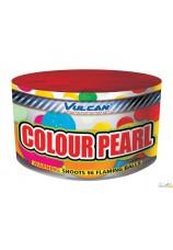 Color pearl batterie LOW NOISE