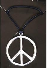 Hippie collier de la paix
