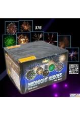 Midnightheroes 60c