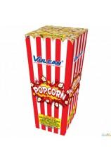 Fontaine popcorn