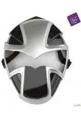 masque de ninja