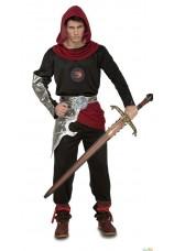 Kane - ninja