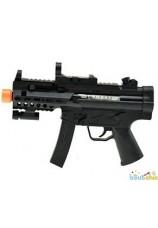 Fusil MP4