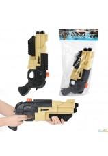 fusil à eau 42 cm
